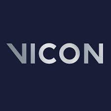 Logo-VICON
