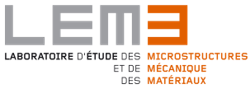 logo-lem3-petit