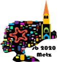 logo_tout_petit_3.png