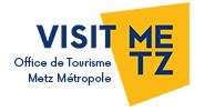 visitMetz